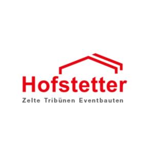 Hofstetter Zelt + Event AG