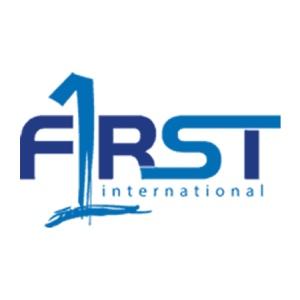 F1RST GmbH